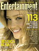 Entertainment Weekly Cover (June 30/July7, 2006)