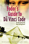 Fodor's Guide to the Da Vinci Code